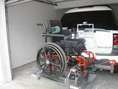 Wheelchair-Photo-(Fam-Sppt).jpg