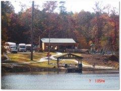 pond-photo.2-300x226.jpg